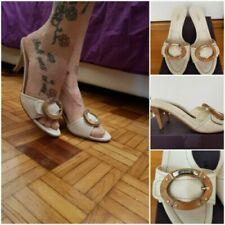 Sandali da donna PRADA Taglia 37