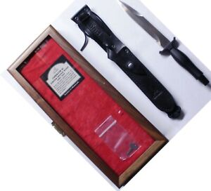 Gerber LIMITED EDITION Command II Knife 30-000362 *NEW*
