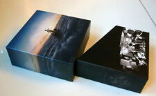 Pink Floyd The Endless River PROMO EMPTY BOX for jewel case, japan mini lp cd