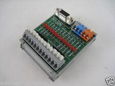 DVT 500 600 Series I/O Module Box SIS-CON WAGO , 20% OFF+ FREE SHIPPING!!!