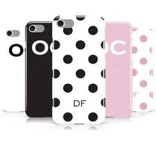 Étuis, housses et coques multicolores transparents iPhone 7 pour téléphone mobile et assistant personnel (PDA)