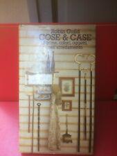 """Guild Robin """"Cose & casa"""" – Idealibri, 1980"""