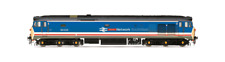 Hornby R3658 Class 50 Co-Co Network South East No: 50033 Glorious OO Gauge
