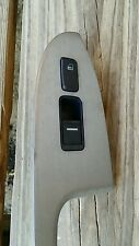 03 04 05 06 07 HONDA ACCORD SEDAN PASSENGER/RIGHT FRONT WINDOW SWITCH OEM