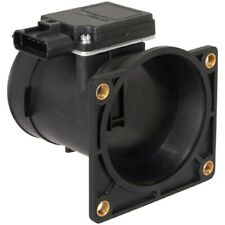 Mass Air Flow Sensor MAF RICHPORTER/SPECTRA MA160 with housing