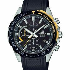Casio EFR-566PB-1AVUEF Edifice Watch