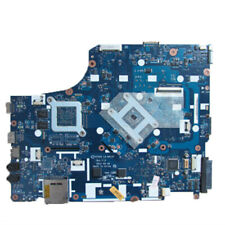 P7YE0 LA-6911P Motherboard For acer aspire 7750 7750G  DDR3 mainboard