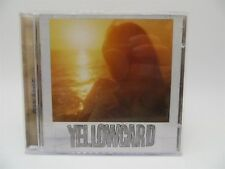 Yellowcard - Ocean Avenue CD