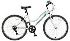 Challenge Regent 26 Inch Rigid Mountain Bike - Ladies