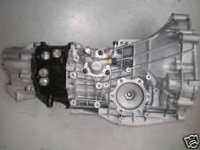 BOITE 6  VITESSES AUDI A4 / VW PASSAT 2.5 TDI 150  DQS