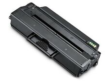 Toner Compatibile Samsung ML-2950ND  ML-2950NDR  ML-2951  ML-2951D  ML-2955DW
