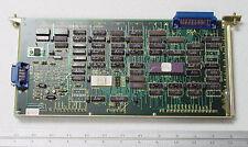 Fanuc Control Board  A20B-0007-0070/05B