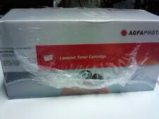 TONER PER LASER BROTHER 4040 COMPATIBILE AGFAPHOTO FATTURABILE