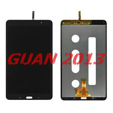 """WOW LCD Screen with Digitizer Touch For SM GALAXY TAB PRO SM-T320 8.4"""""""
