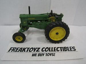 ERTL John Deere 1991 Special Edition Tractor, #2321 Made In USA