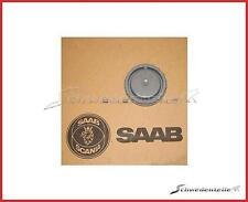 Dichtungsdeckel Scheinwerfer Original SAAB 900 sealant cover headlamp headlight
