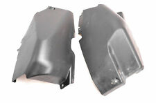 10 Polaris Sportsman 850 XP 4x4 Right & Left Inner Fenders Mud Guard