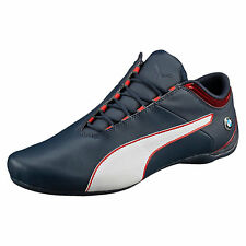PUMA BMW M FUTURE CAT S2 MEN'S SHOES - SIZE 10