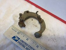 MOPAR latch; may be turn signal;  used.     Item:  6197
