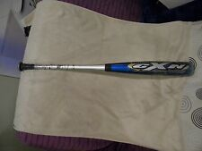 Easton CXN Connexion SC900 BT200 32/29 Adult Baseball Bat -3 Mens League