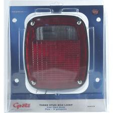 Tail Light-Flareside Left,Right Grote 50972-5