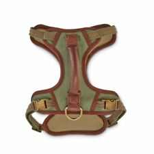 Reddy Green Dog Harness, X-Large/XX-Large By: Reddy
