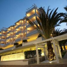 5 Tage Erholung Reise Hotel Villa del Mare Spa Resort 4*S Adria Strandurlaub