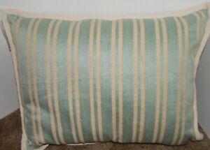 Ralph Lauren Constantina Decorative Pillow