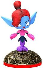 Skylanders Trap Team MINI JINI Character Game Figure WiiU XBox ONE/360 PS4 PS3