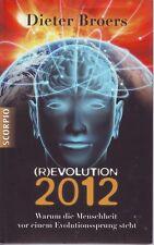 Biologie Bücher über Evolution