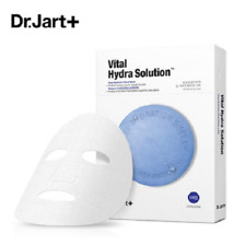Dr.Jart+   Dr.Jart Mask Pack in Korea