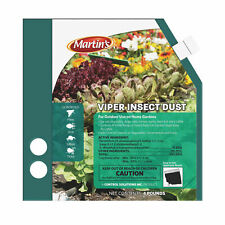 Control Solutions Martins Viper Insect Dust