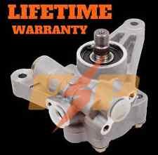 New Power Steering Pump 21-5441 For 04-08 Acura 3.2L TL 05-08 Honda Pilot 3.5L