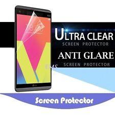 Ultra Clear & Anti-Glare Matte Screen Protector Film Guard For LG V20 | V30+