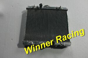 RADIATOR for ARCTIC CAT 1000 TRV; THUNDER CAT; Mud Pro 2008-2017