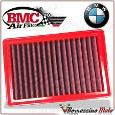FILTRE À AIR SPORTIF LAVABLE BMC FM764/20 BMW R 1200 RS R1200RS 2015