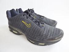 Nike Air Max plus VII sl 47,5 UK 12 us 13