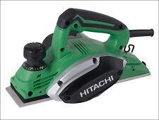 Hitachi Ponceuse 620 W 240 V P20SF