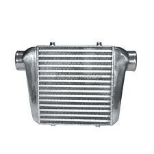 "CXRacing FMIC 18""x12""x4"" Universal Turbo Intercooler"
