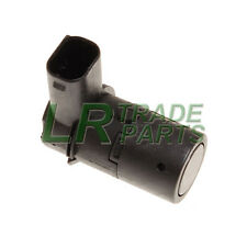 LAND ROVER DISCOVERY 3 FRONT INNER PARKING AID SENSOR BLACK YDB500311LML (04-09)