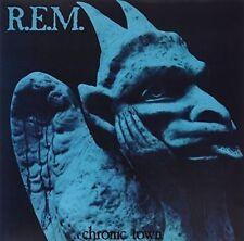 R.e.m. - Chronic Town Vinyl US LP