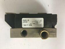 POWEREX USA LDX31853 THYRISTER MODULE