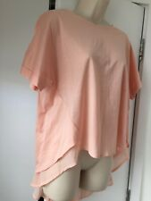 Anthropologie Top - Size Small BNWT