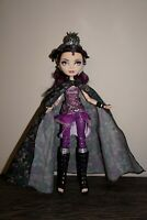 Ever After High doll Raven Queen Legacy Day Mattel