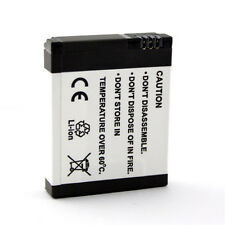 Hot Sale 1100mAh Rechargeable Camera Battery For GoPro Hero 2 & HD- AHDBT-001