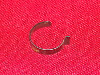 original N O S New Departure D-12 transfer spring bicycle bike part Schwinn