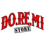 Doremi Store Nichelino
