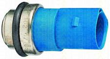 Temperaturschalter, Kühlerlüfter TRISCAN 8625119095 für AUDI SKODA VW