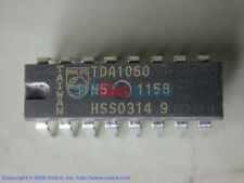 PHILIPS TDA1060A DIP CONTROL CIRCUIT FOR SMPS IC