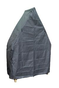 Cheltenham Arbour Cover ONLY  Zest Products / Free Delivery 00343